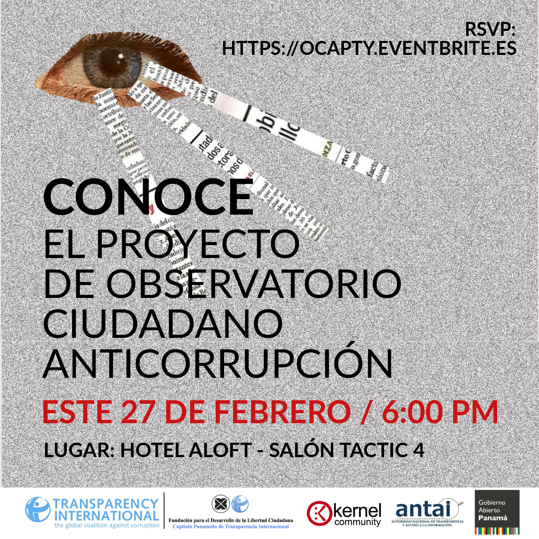 eventoobservatorioanticorrupcion_4_original-1